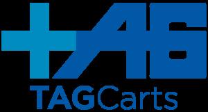 TAGCarts™s