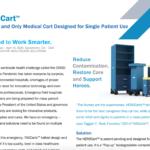 HEROCart Press Release