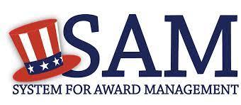 SAMS.logo